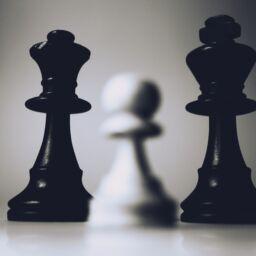 Las RRPP como estrategia empresarial