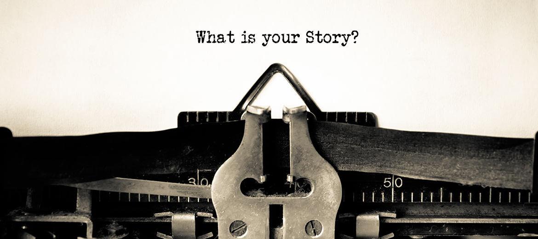 storydoing_y_storytelling